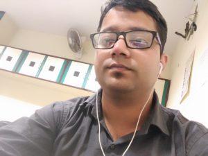 Mohan Dhanwani