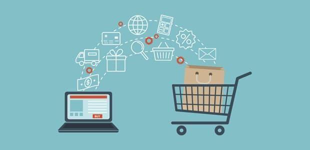 Saving Money on Marketing image